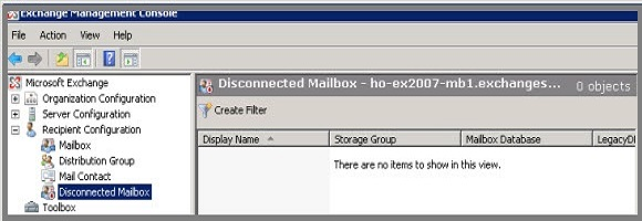 exchange-2007-disconnected-mailbox-01