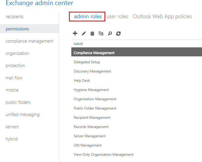Export Recoverable Items to PST In Exchange 2013 Environment