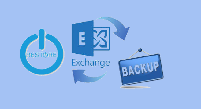 backup-exchange-server